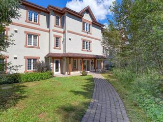 Condo for sale in Mont-Tremblant, Laurentides, 145, Rue du Ruisseau-Clair, apt. 105, 20029623 - Centris.ca