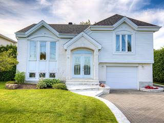 Maison à vendre à La Prairie, Montérégie, 22, Rue  Picasso, 9374876 - Centris.ca