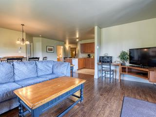 Condo for sale in Mont-Tremblant, Laurentides, 145, Rue du Ruisseau-Clair, apt. 104, 15125380 - Centris.ca