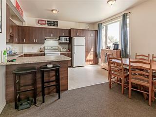 Maison à vendre à Labelle, Laurentides, 7235, boulevard du Curé-Labelle, 26374674 - Centris.ca