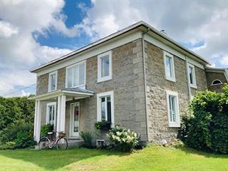 Maison à vendre à Sainte-Élisabeth, Lanaudière, 1381, Rang de la Rivière Sud, 20451372 - Centris.ca