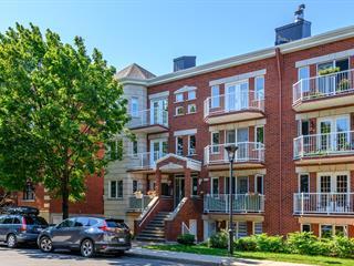 Condo for sale in Montréal (Rosemont/La Petite-Patrie), Montréal (Island), 4672, Rue  Henri-Deslongchamps, apt. 5, 26247357 - Centris.ca