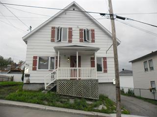 Duplex à vendre à Saguenay (Chicoutimi), Saguenay/Lac-Saint-Jean, 648 - 650, Rue  Saint-Paul, 13979820 - Centris.ca