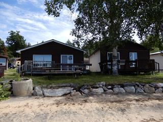 House for sale in Kipawa, Abitibi-Témiscamingue, 6, Lac-Booth, 21233914 - Centris.ca