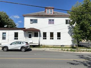 Condo / Appartement à louer à Salaberry-de-Valleyfield, Montérégie, 157, Rue  Nicholson, 21252640 - Centris.ca