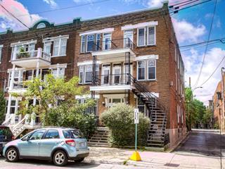 Condo à vendre à Montréal (Le Plateau-Mont-Royal), Montréal (Île), 4474, Rue  Fabre, 28770214 - Centris.ca