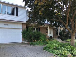 Maison à vendre à Saint-Lambert (Montérégie), Montérégie, 45, Avenue  Cleghorn, 22602781 - Centris.ca