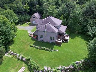 Maison à vendre à Bolton-Ouest, Montérégie, 3, Chemin  Crow Hill, 11648879 - Centris.ca