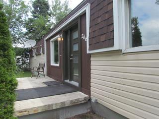 Maison mobile à vendre à Terrebonne (La Plaine), Lanaudière, 2661, Rue  Isabelle, 13029506 - Centris.ca