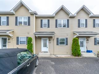 House for sale in Saint-Jean-Baptiste, Montérégie, 3441, Rue  Principale, 11634513 - Centris.ca