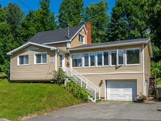 Maison à vendre à Coaticook, Estrie, 535, Rue  Main Est, 22165316 - Centris.ca