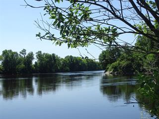 Terrain à vendre à Ferme-Neuve, Laurentides, Route  309 Sud, 25109247 - Centris.ca