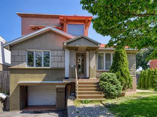 Maison à vendre à Montréal (Ahuntsic-Cartierville), Montréal (Île), 11975, Rue  Dépatie, 15276976 - Centris.ca