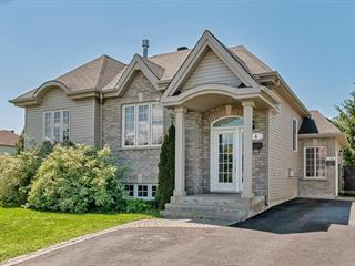 House for sale in Blainville, Laurentides, 4, Rue  Suzanne-Piot, 11550149 - Centris.ca