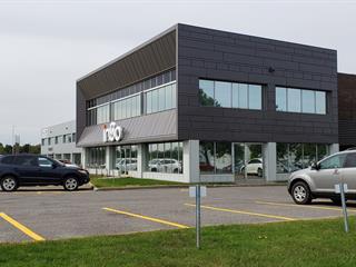 Commercial unit for rent in Québec (Les Rivières), Capitale-Nationale, 2800, Rue  Jean-Perrin, 20418414 - Centris.ca