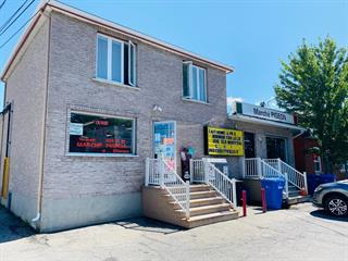 Duplex à vendre à Coteau-du-Lac, Montérégie, 10, Rue  Principale, 19971809 - Centris.ca