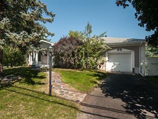Maison à vendre à Saint-Jean-sur-Richelieu, Montérégie, 240, 15e Avenue, 14524130 - Centris.ca