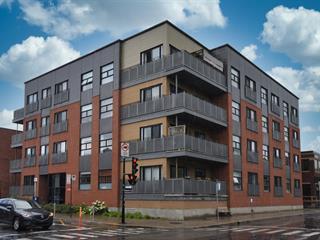 Condo / Appartement à louer à Montréal (Villeray/Saint-Michel/Parc-Extension), Montréal (Île), 10, Rue  Villeray, app. 204, 27975961 - Centris.ca