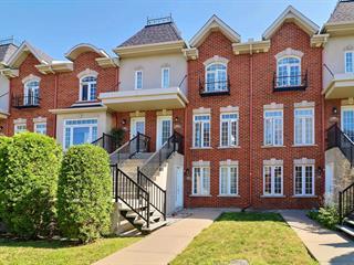 Condo for sale in Laval (Duvernay), Laval, 8035, boulevard  Lévesque Est, apt. 203, 26941761 - Centris.ca