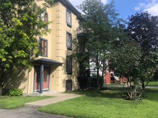 Condo à vendre à Montréal (L'Île-Bizard/Sainte-Geneviève), Montréal (Île), 155, Avenue du Manoir, app. 1, 23648432 - Centris.ca