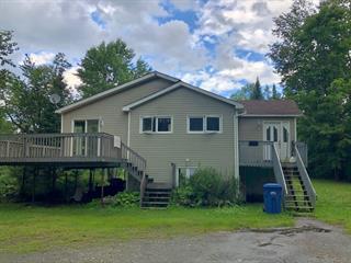 Cottage for sale in Bolton-Est, Estrie, 332, Route  Missisquoi, 12454123 - Centris.ca