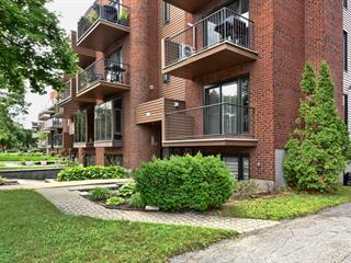 Condo à vendre à Montréal (Mercier/Hochelaga-Maisonneuve), Montréal (Île), 7871, Rue  Madeleine-Huguenin, app. 1, 14039483 - Centris.ca