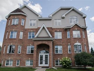 Condo for sale in Saint-Jérôme, Laurentides, 465, Rue  Rochon, apt. 102, 21301273 - Centris.ca
