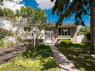 Maison à vendre à Longueuil (Le Vieux-Longueuil), Montérégie, 3324, Rue  Richmond, 23503866 - Centris.ca