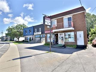 Commerce à vendre à Longueuil (Le Vieux-Longueuil), Montérégie, 628, boulevard  Sainte-Foy, 15279283 - Centris.ca