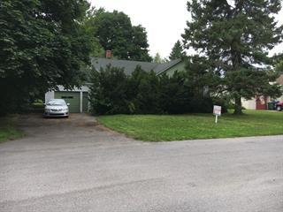 Maison à vendre à Hemmingford - Village, Montérégie, 565, Rue  Barr, 19614734 - Centris.ca