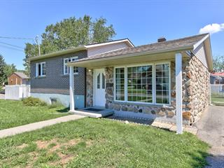 House for sale in Blainville, Laurentides, 88, Rue  Bruchési, 10411764 - Centris.ca