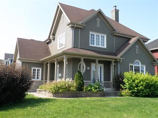 Maison à vendre à Québec (Sainte-Foy/Sillery/Cap-Rouge), Capitale-Nationale, 1301, Avenue de Gaudarville, 18003576 - Centris.ca