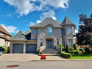 Maison à vendre à Laval (Duvernay), Laval, 3507, Rue de l'Amiral, 24957455 - Centris.ca