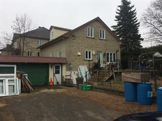 House for sale in Saint-Joseph-du-Lac, Laurentides, 3517, Chemin d'Oka, 27888723 - Centris.ca