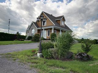 House for sale in Saint-Thomas, Lanaudière, 51, Rang  Sud, 17703856 - Centris.ca
