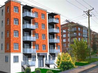 Condo / Appartement à louer à Dollard-Des Ormeaux, Montréal (Île), 4227, boulevard  Saint-Jean, app. 301, 24139604 - Centris.ca