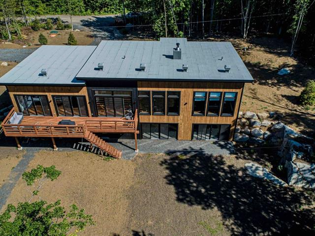 Maison à vendre à Morin-Heights, Laurentides, 45, Rue  Beaubois, 9286707 - Centris.ca