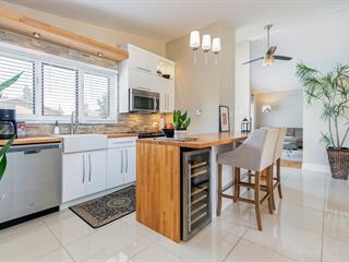 House for sale in Saint-Constant, Montérégie, 241, Rue  Émard, 26864955 - Centris.ca