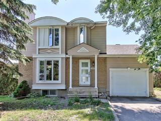 House for sale in Terrebonne (Terrebonne), Lanaudière, 4410, Rue de Beaubassin, 19290052 - Centris.ca