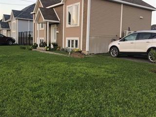 Maison à vendre à Saint-Pie, Montérégie, 320, Rue des Tourterelles, 13684521 - Centris.ca