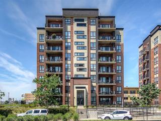 Condo / Appartement à louer à Terrebonne (Lachenaie), Lanaudière, 1075, Rue  Yves-Blais, app. 505, 25121237 - Centris.ca