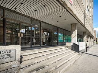 Bâtisse commerciale à louer à Montréal (Le Plateau-Mont-Royal), Montréal (Île), 5333, Avenue  Casgrain, local 12, 25796750 - Centris.ca