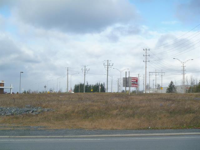 Terrain à vendre à Saint-Georges, Chaudière-Appalaches, 108e Rue, 17725506 - Centris.ca