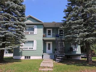 Duplex à vendre à Saint-Raphaël, Chaudière-Appalaches, 4 - 6, Avenue  Morency, 28702864 - Centris.ca