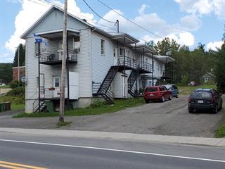 Income properties for sale in Causapscal, Bas-Saint-Laurent, 93 - 99, Rue  Saint-Jacques Nord, 14837977 - Centris.ca