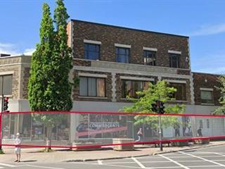 Bâtisse commerciale à louer à Montréal (Le Sud-Ouest), Montréal (Île), 4019 - 4029, Rue  Notre-Dame Ouest, 13900776 - Centris.ca