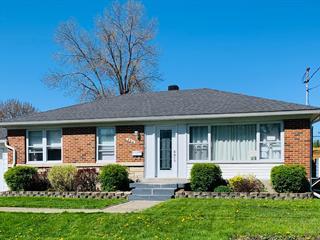 Maison à vendre à Dorval, Montréal (Île), 344, Avenue  Touzin, 20653236 - Centris.ca