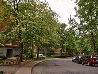 Condo for sale in Montréal (Côte-des-Neiges/Notre-Dame-de-Grâce), Montréal (Island), 3465, Avenue  Ridgewood, apt. 207, 14454934 - Centris.ca