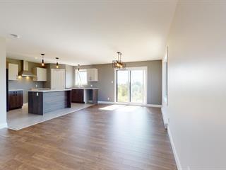 House for sale in Saints-Anges, Chaudière-Appalaches, 432, Rue des Cèdres, 23767325 - Centris.ca