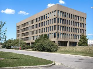 Commercial building for rent in Montréal (Anjou), Montréal (Island), 7333, Place des Roseraies, 20748063 - Centris.ca